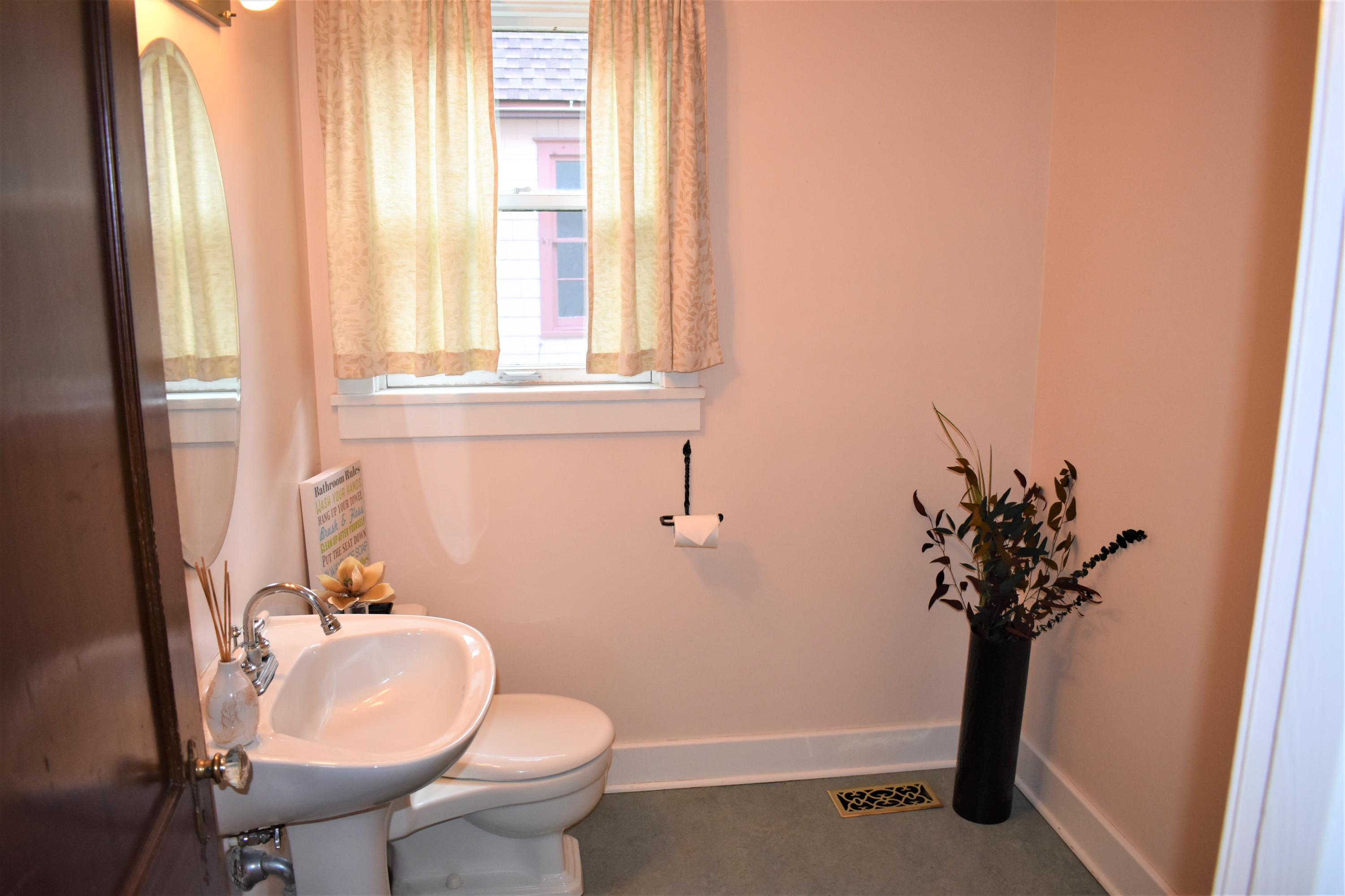 Property Image #11 for MLS #21912076