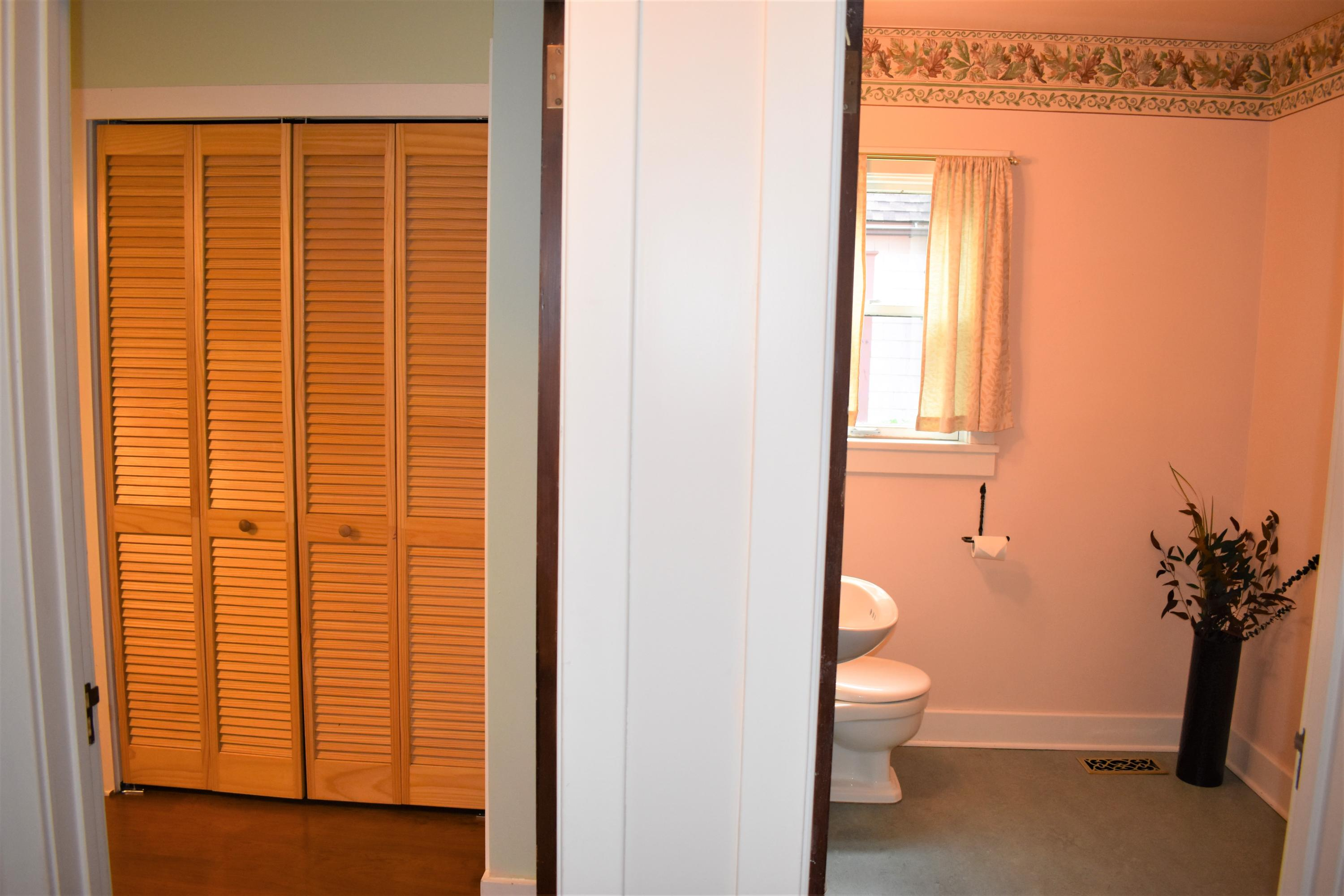 Property Image #13 for MLS #21912076