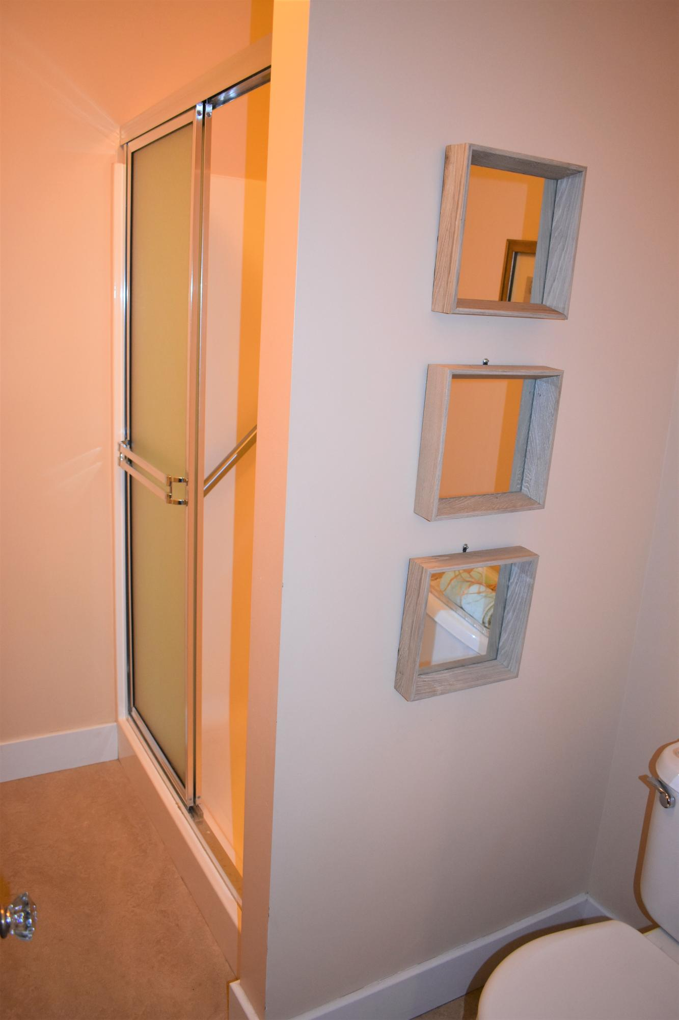 Property Image #17 for MLS #21912076