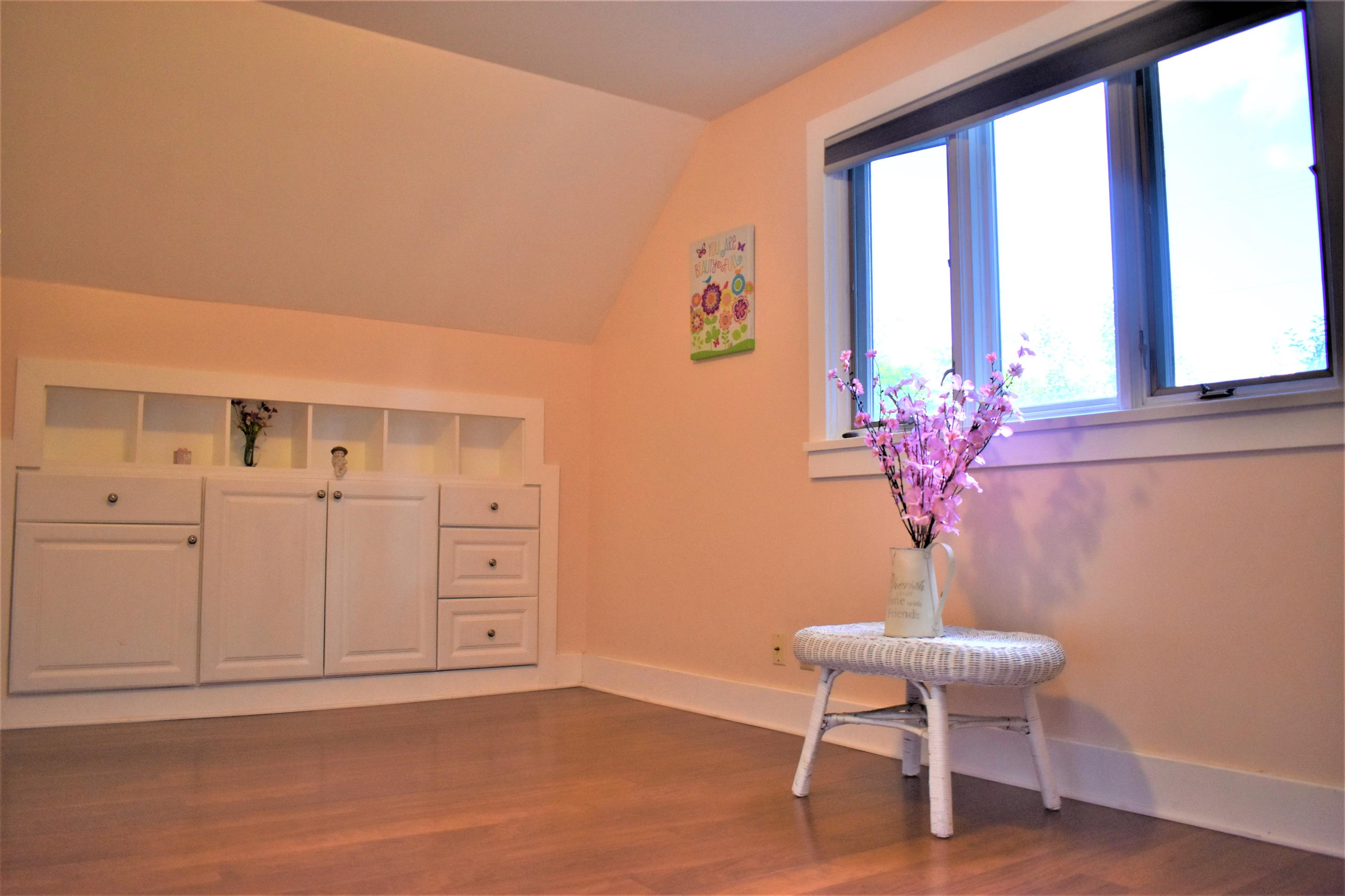 Property Image #21 for MLS #21912076