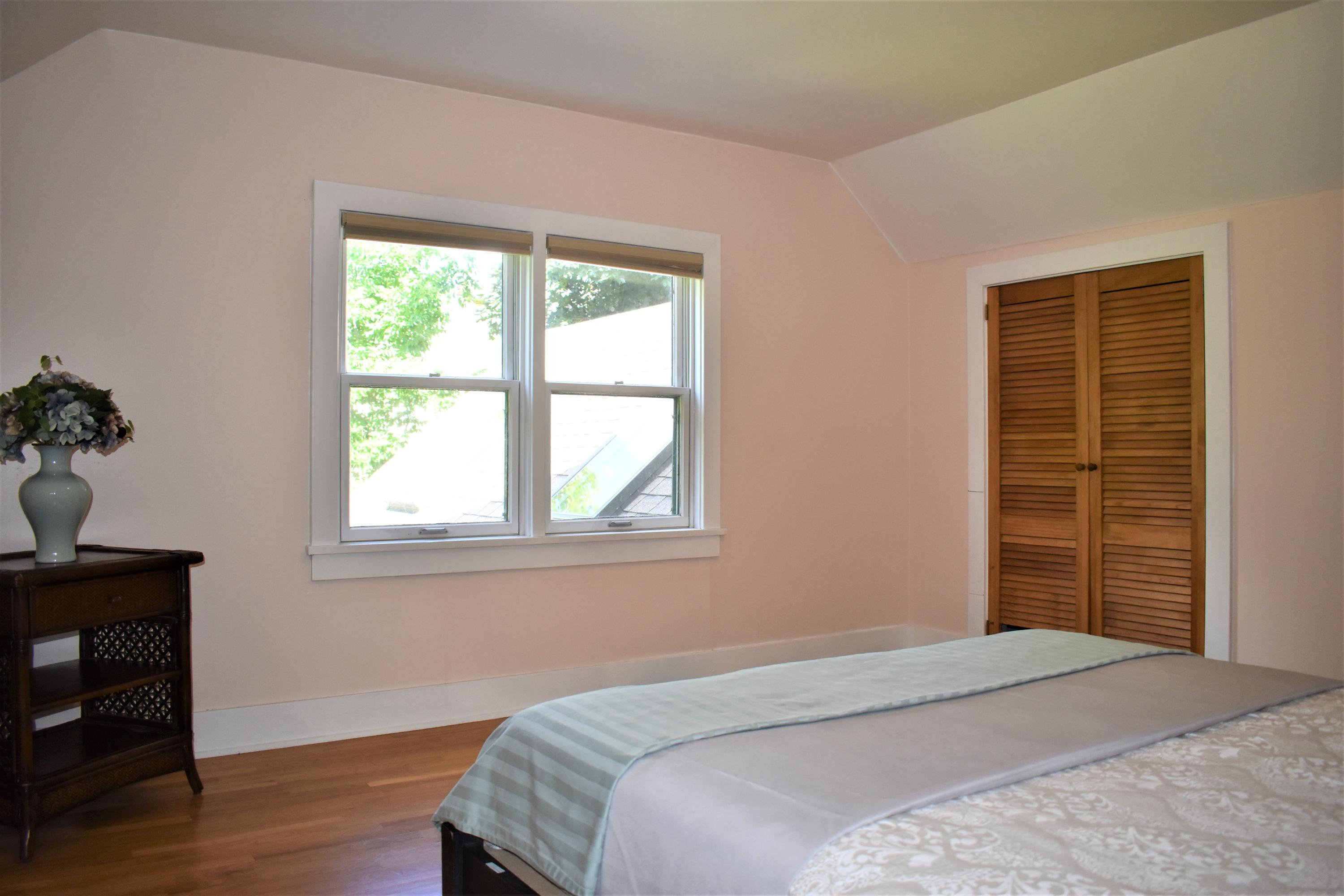 Property Image #26 for MLS #21912076