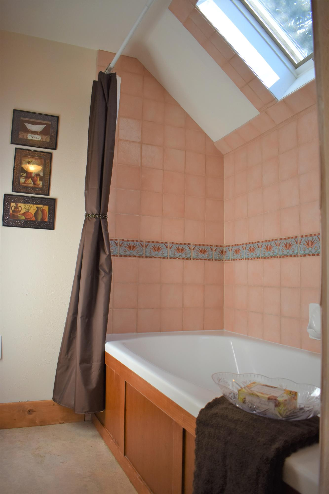 Property Image #31 for MLS #21912076