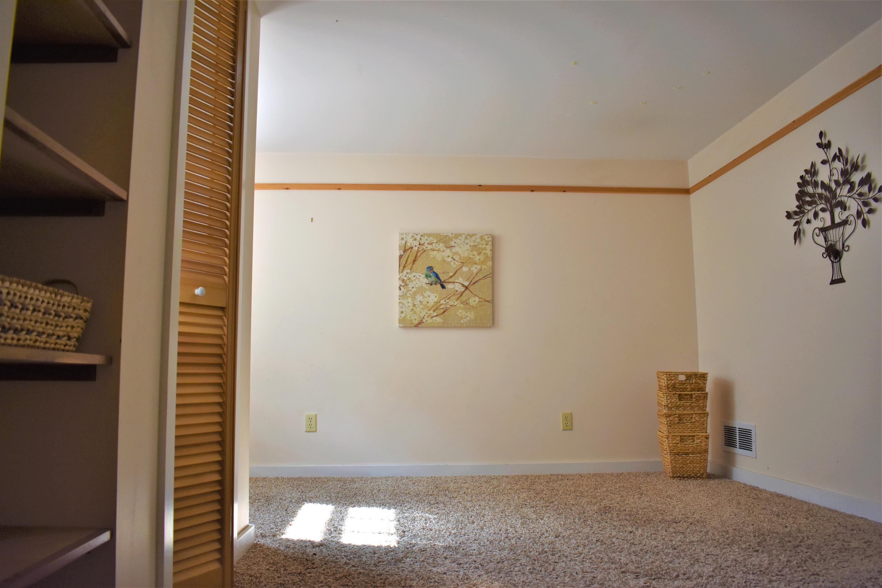 Property Image #37 for MLS #21912076