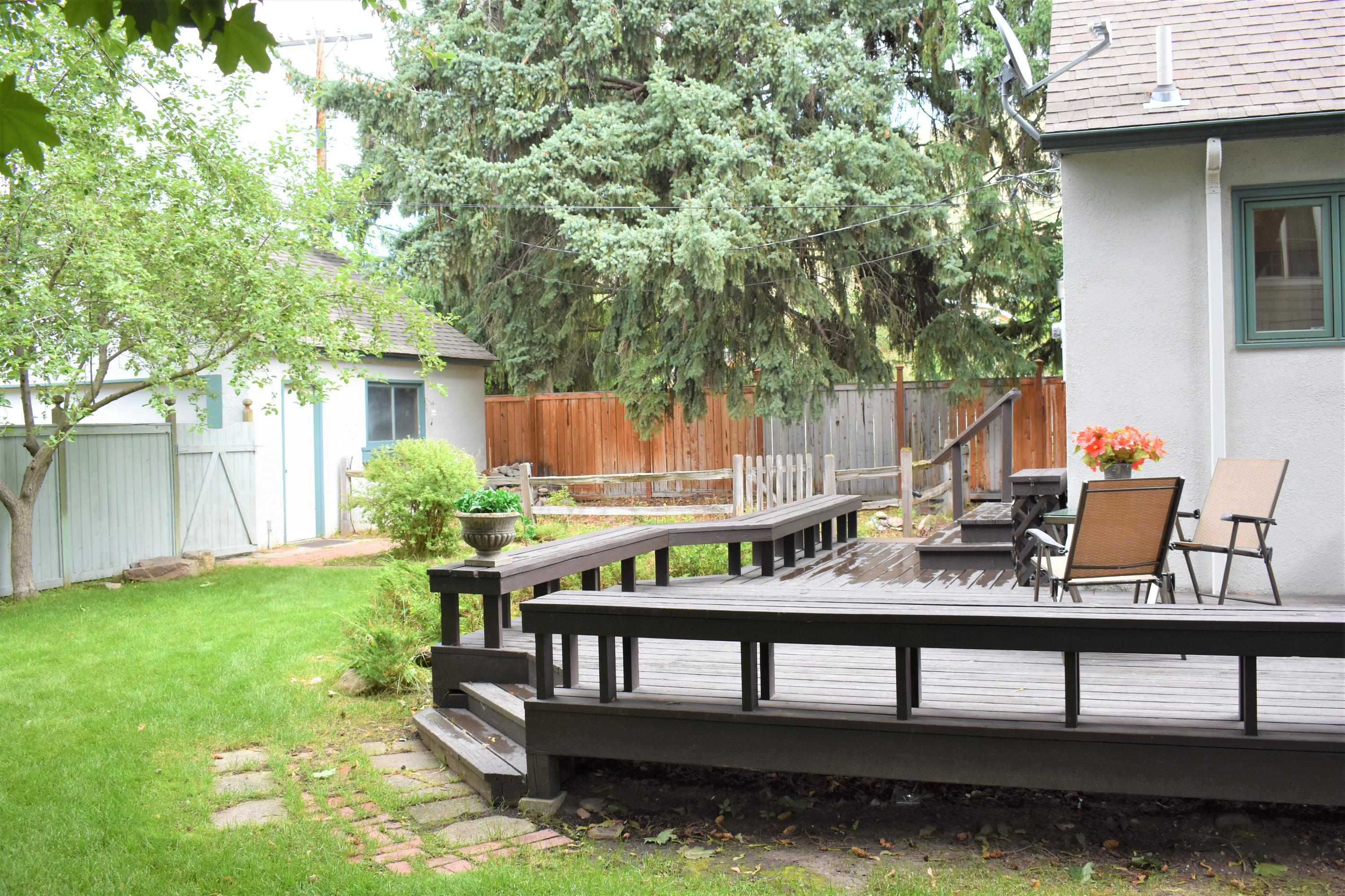Property Image #42 for MLS #21912076