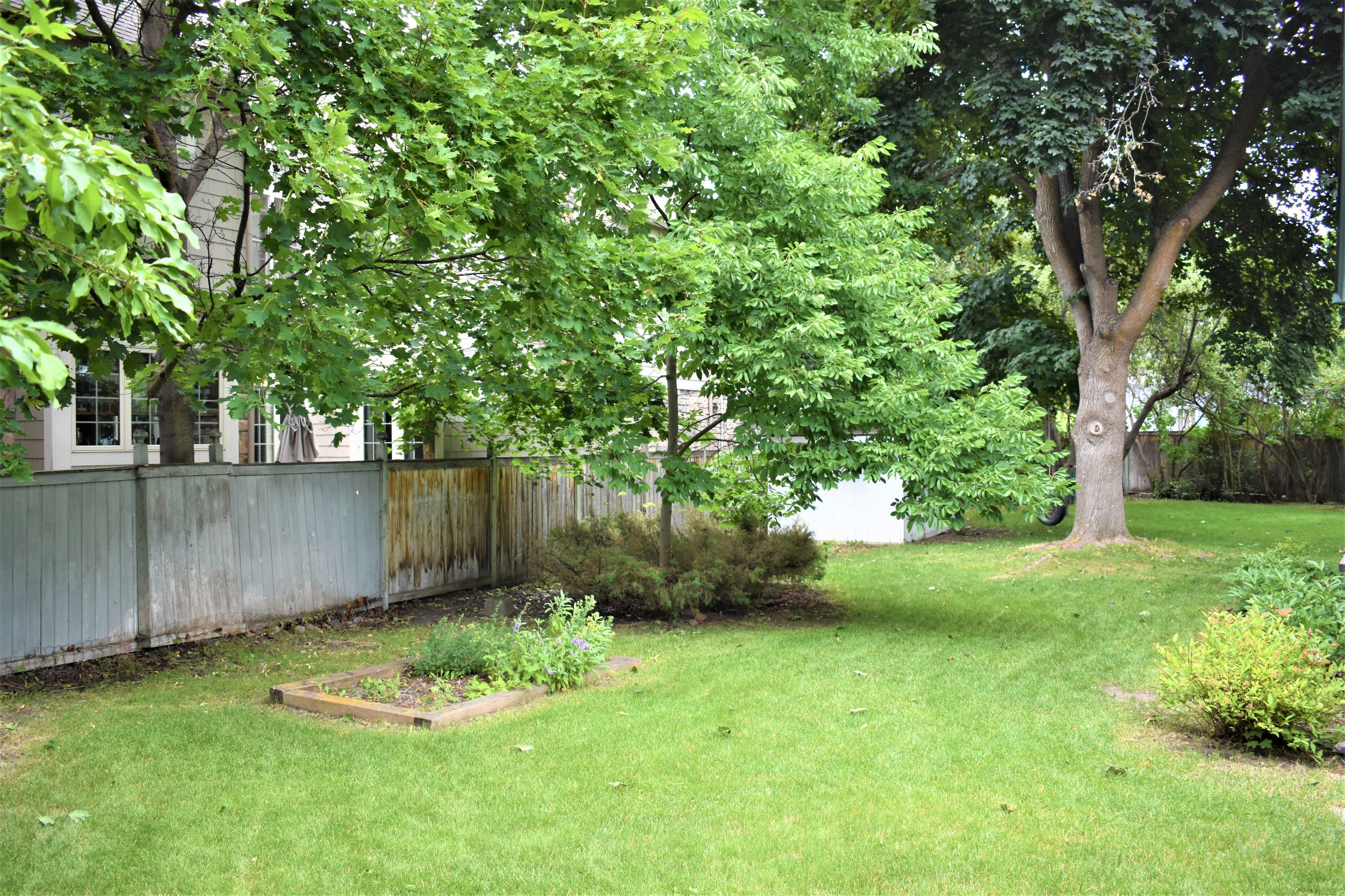 Property Image #44 for MLS #21912076