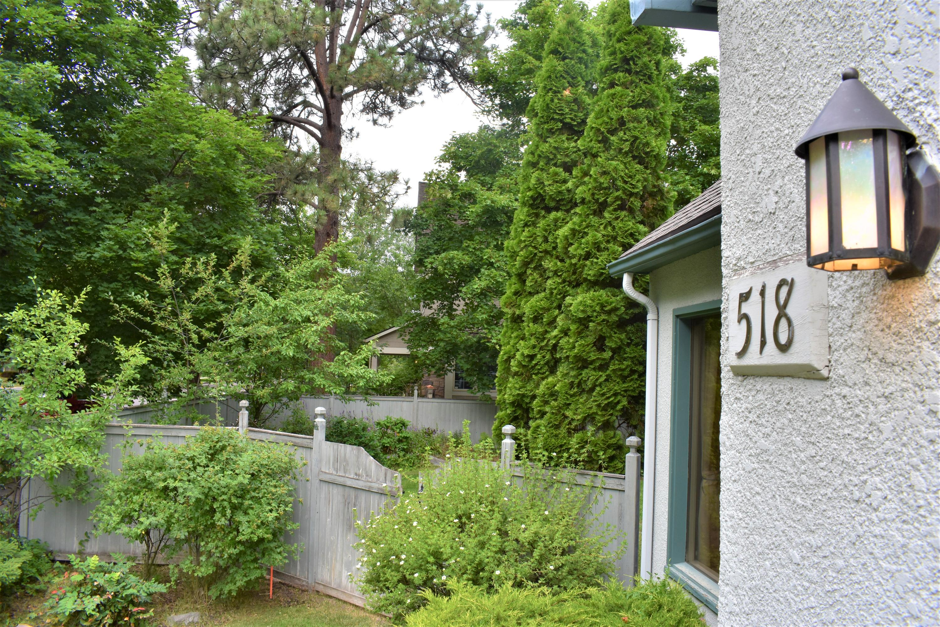 Property Image #50 for MLS #21912076