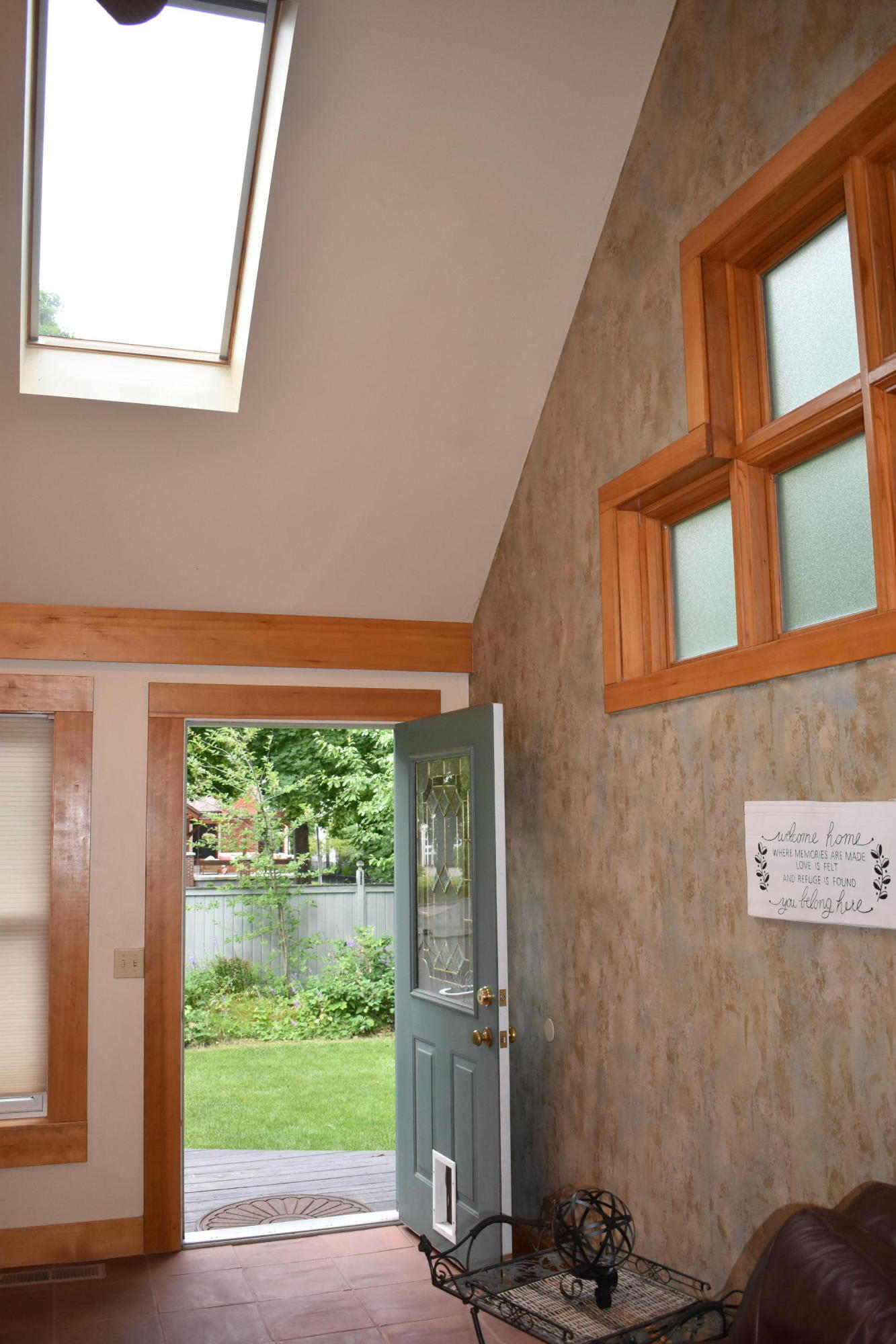 Property Image #4 for MLS #21912076