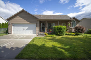 3826 Lancaster Road, Missoula, MT 59808