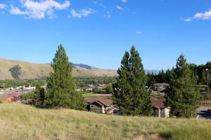 Lot 14 Sugar Pine Place, Lolo, MT 59847