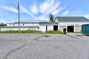 4530 North Montana Avenue, Helena, MT 59602