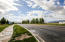 5065 Expressway, Missoula, MT 59808