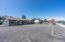 906 9th Street West, Columbia Falls, MT 59912