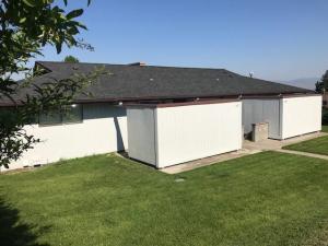 609/611 Whitaker Drive, Missoula, MT 59803