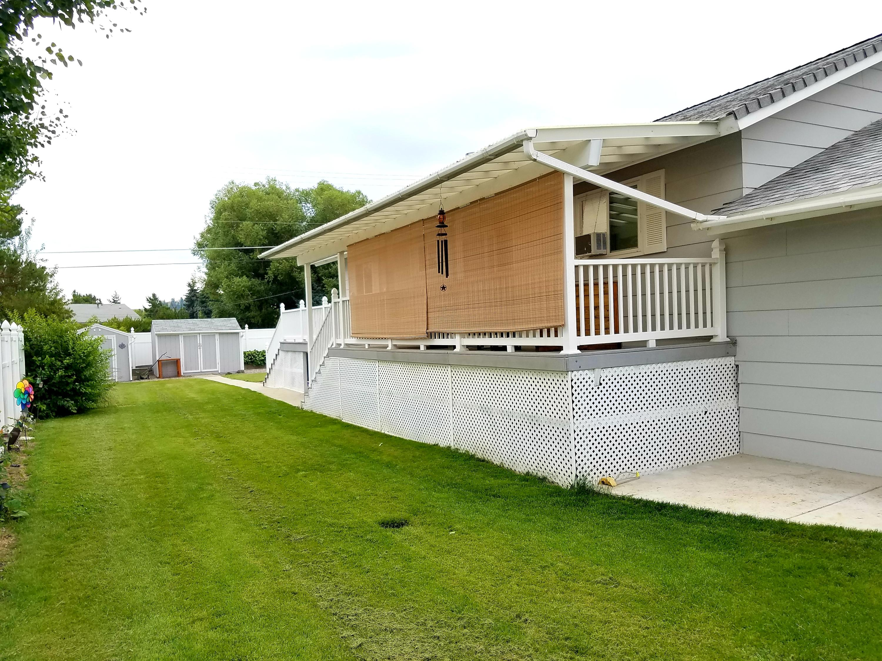 Property Image #22 for MLS #21912753
