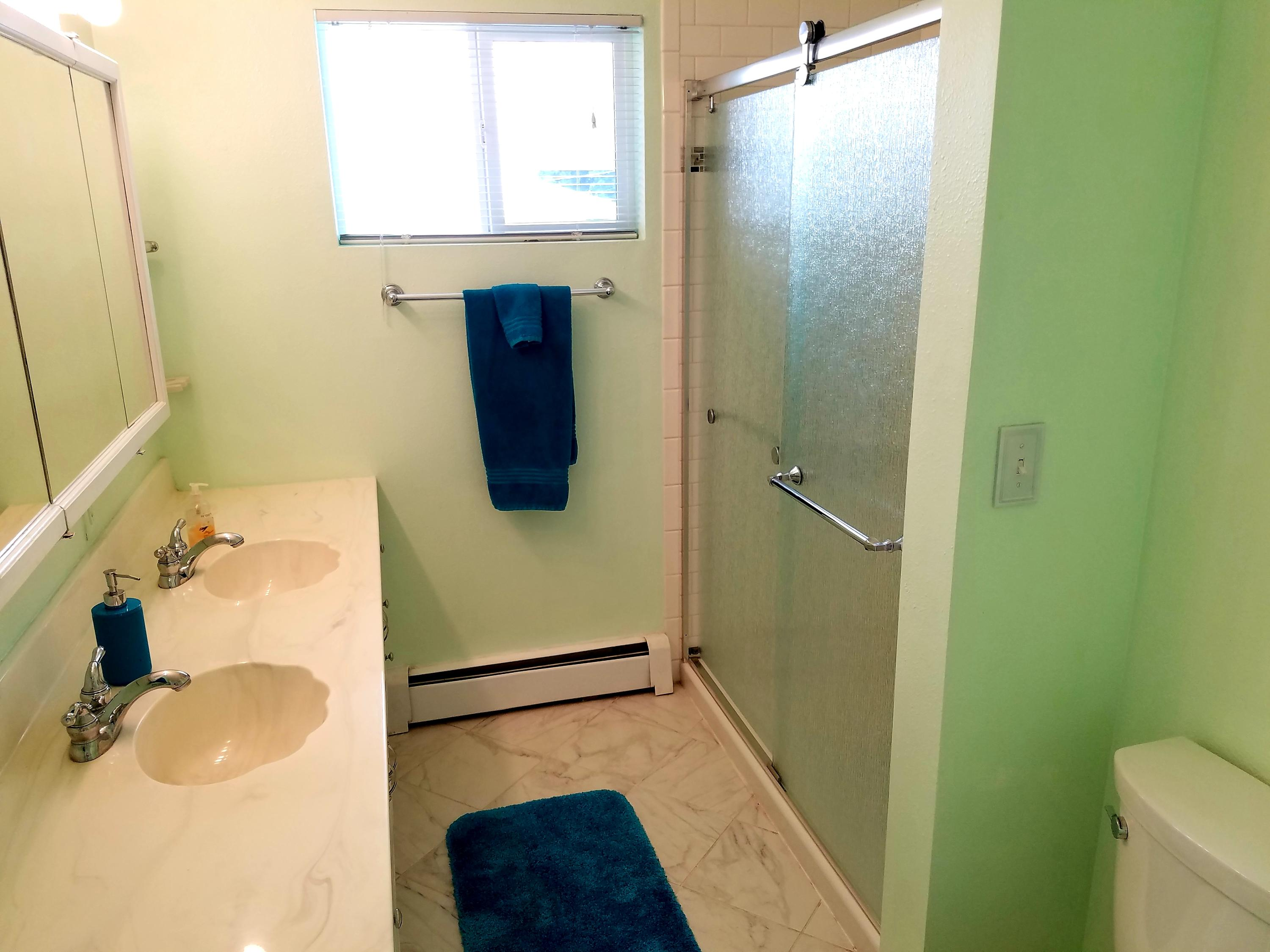 Property Image #3 for MLS #21912753