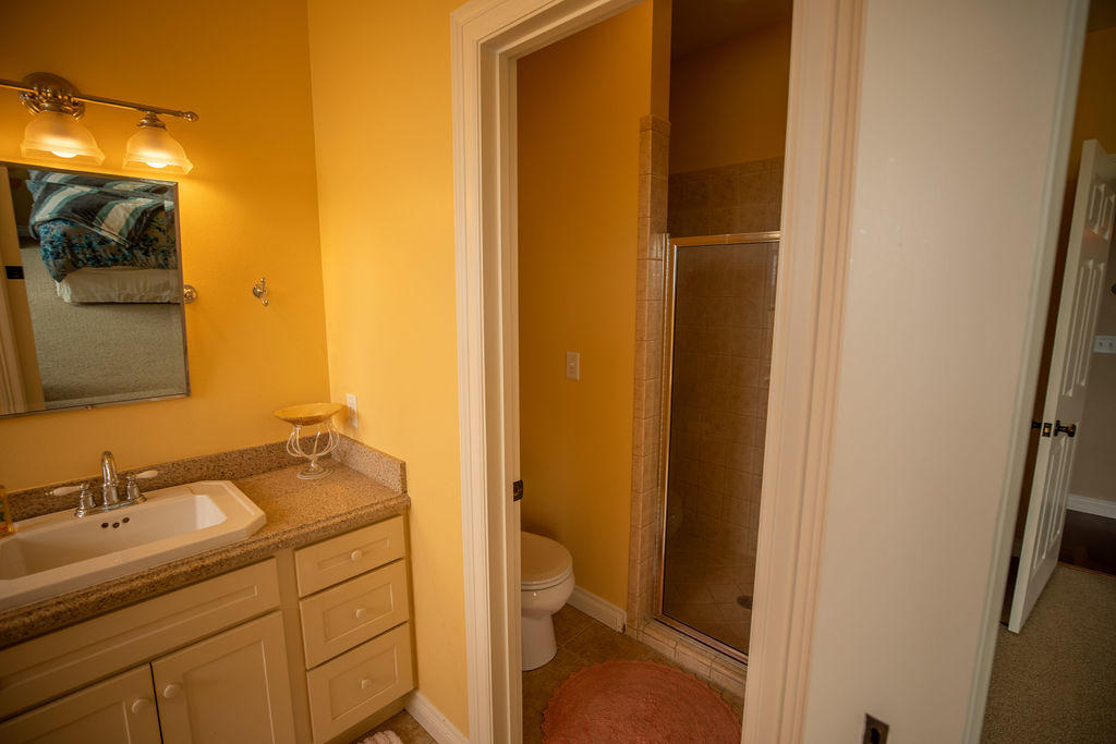 Property Image #8 for MLS #21912116