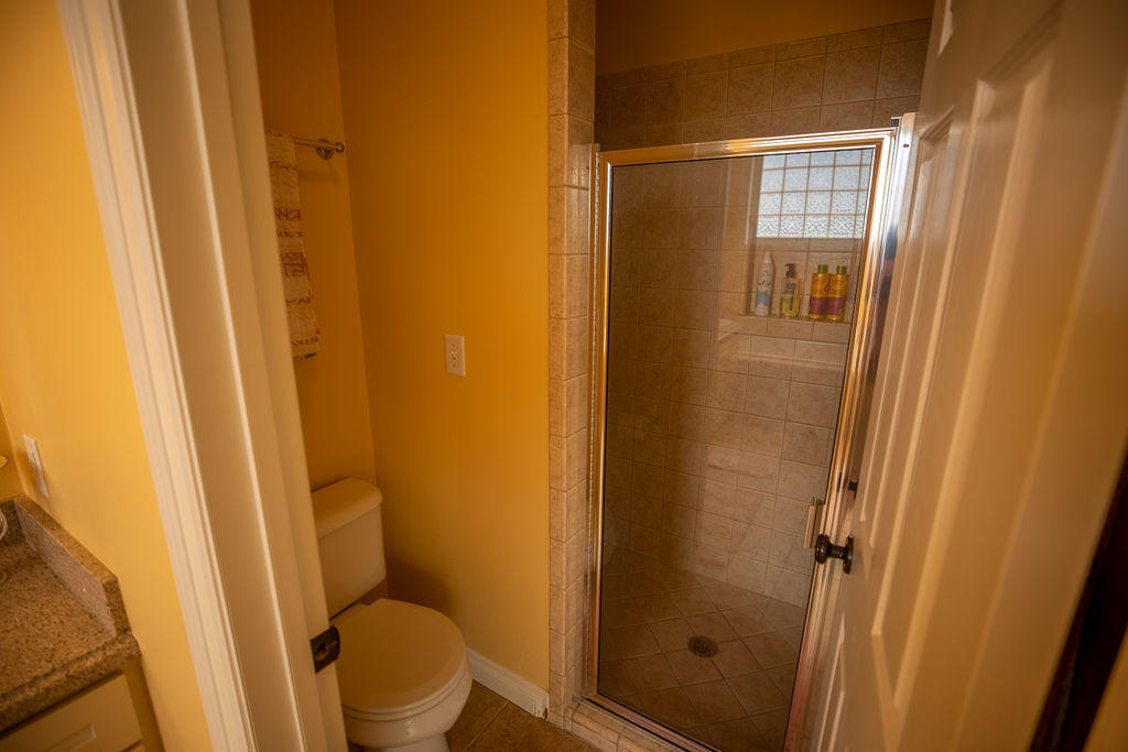 Property Image #9 for MLS #21912116