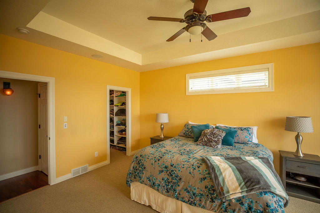 Property Image #10 for MLS #21912116