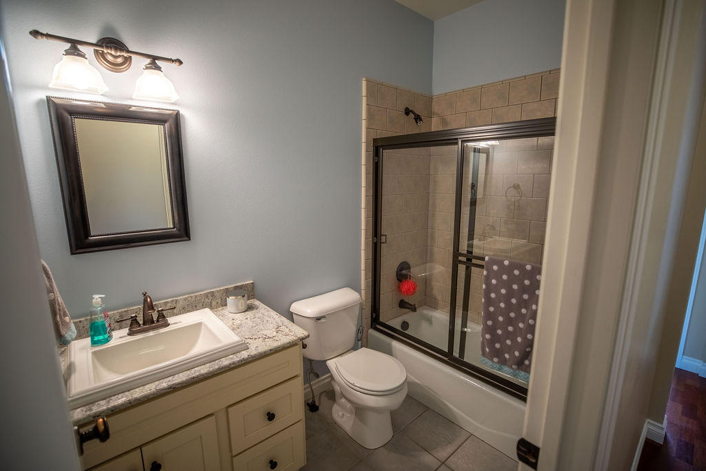 Property Image #13 for MLS #21912116