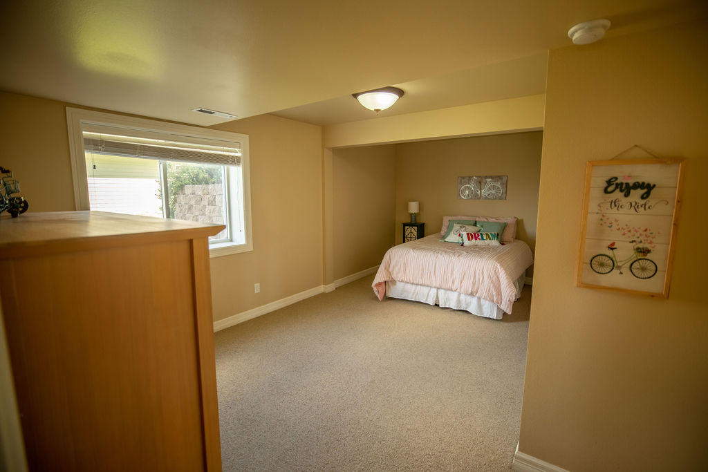 Property Image #15 for MLS #21912116