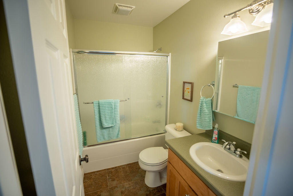 Property Image #18 for MLS #21912116