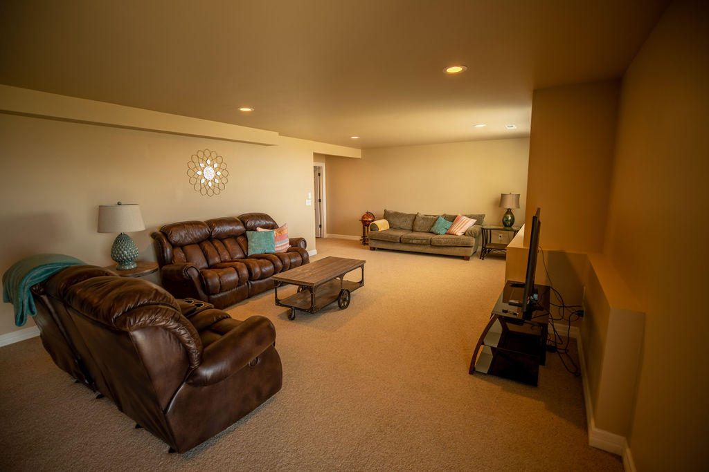 Property Image #28 for MLS #21912116
