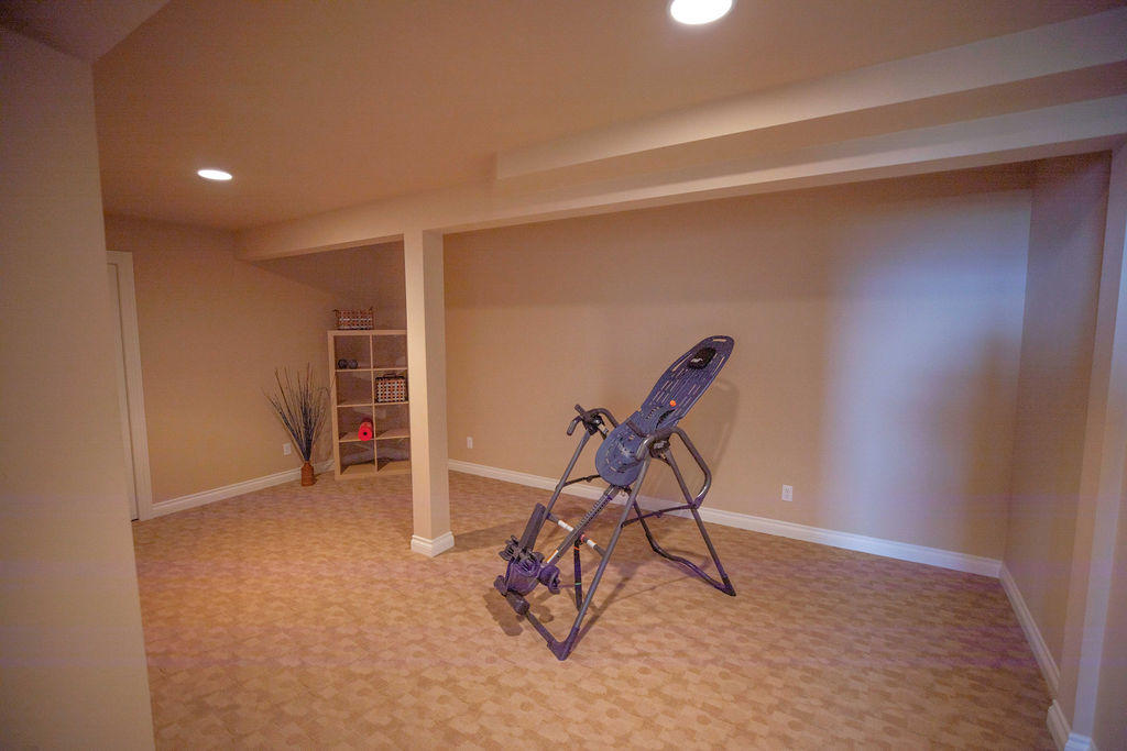 Property Image #31 for MLS #21912116