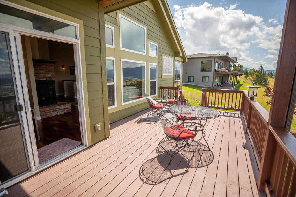 Property Image #35 for MLS #21912116