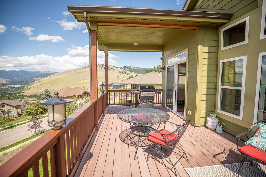Property Image #37 for MLS #21912116