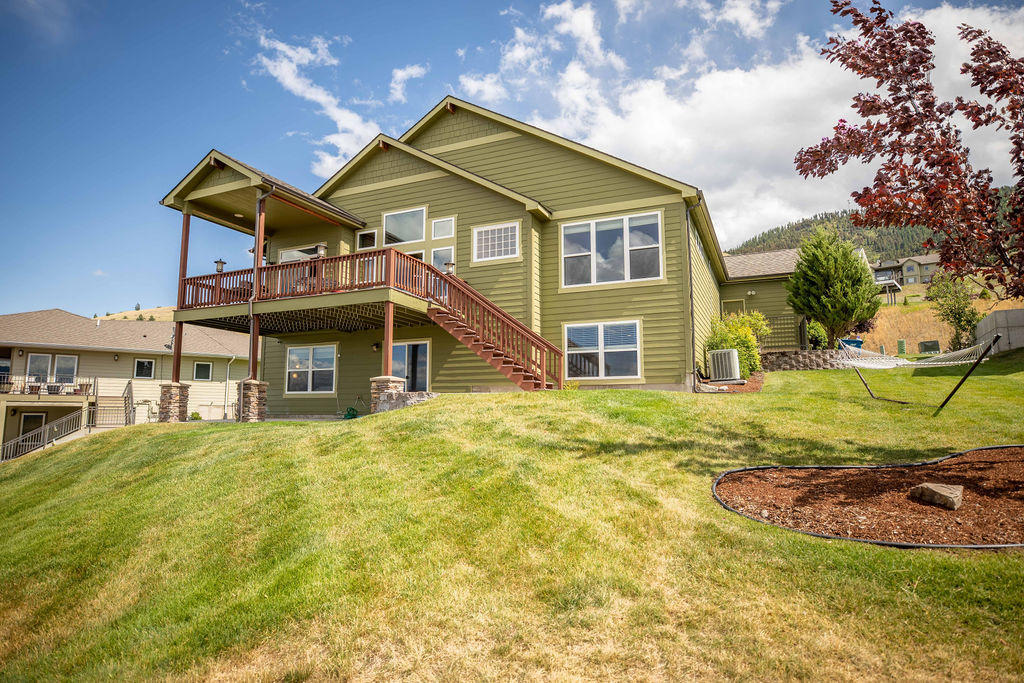 Property Image #39 for MLS #21912116