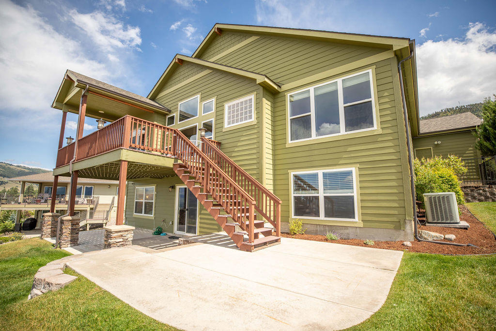 Property Image #42 for MLS #21912116