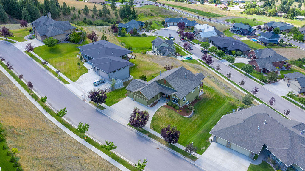 Property Image #59 for MLS #21912116