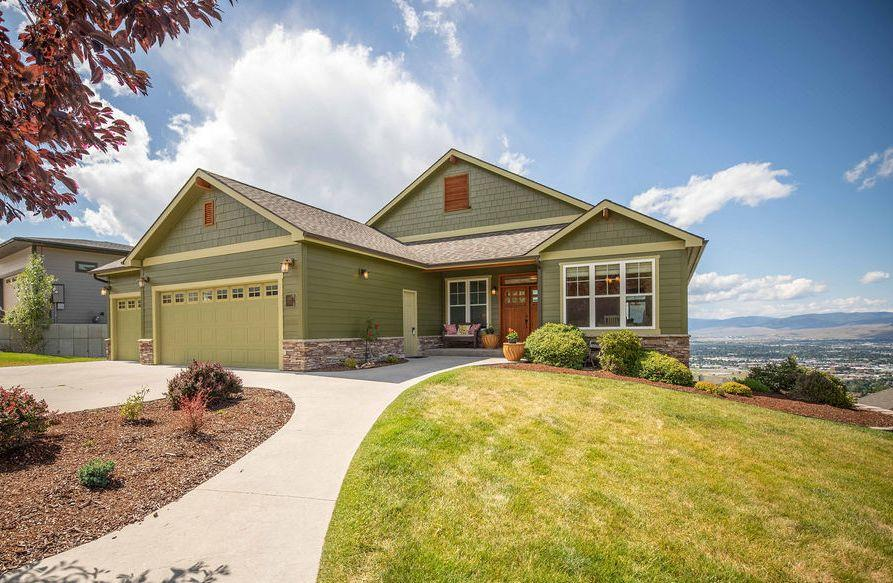 Property Image #1 for MLS #21912116
