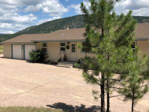 2680 Bear Creek Road, Bonner, MT 59823