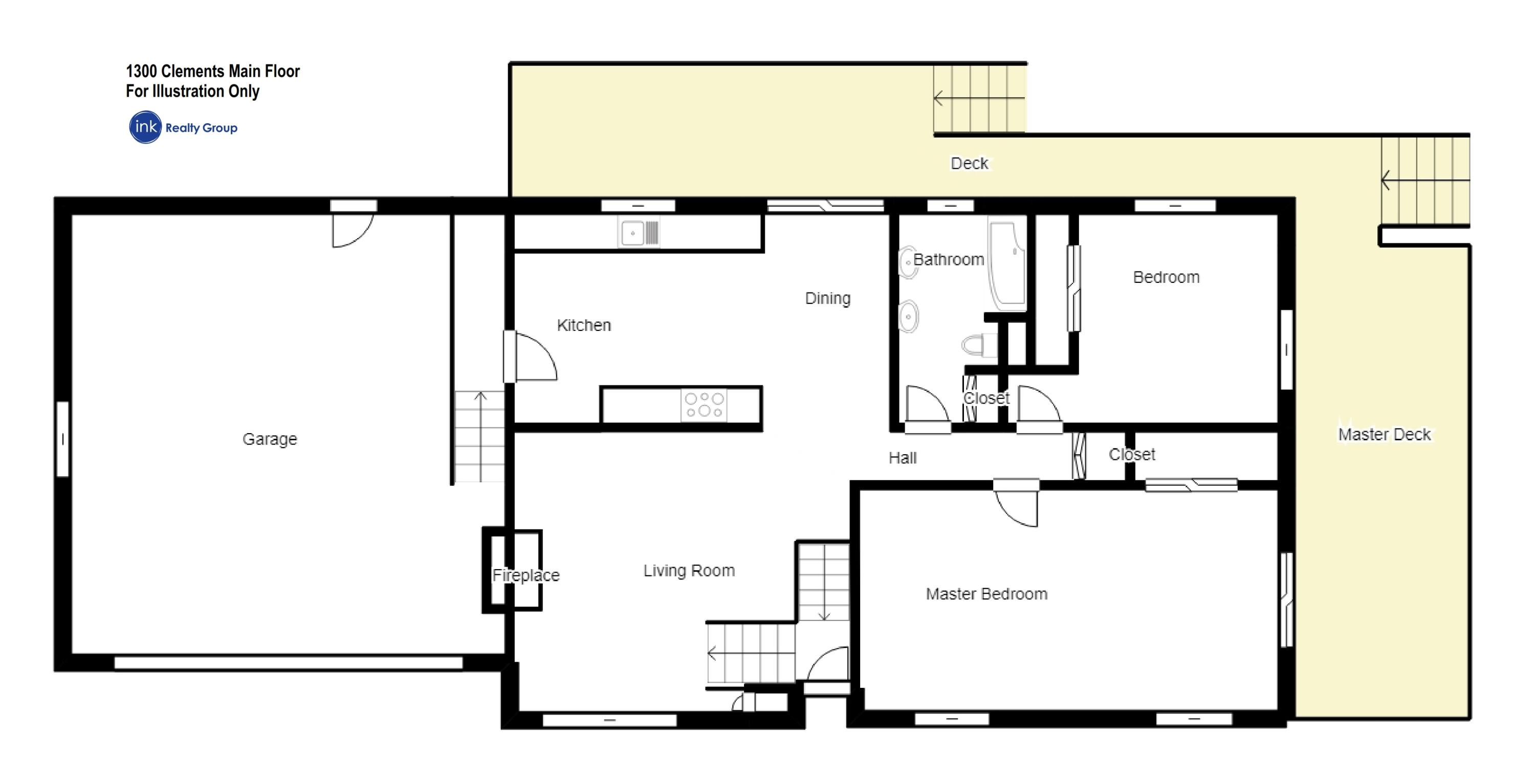 Property Image #30 for MLS #21912753