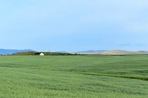 Nhn Round Butte Road, Ronan, MT 59864