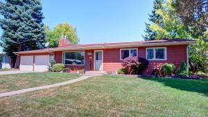 1828 Charlott Avenue, Missoula, MT 59801