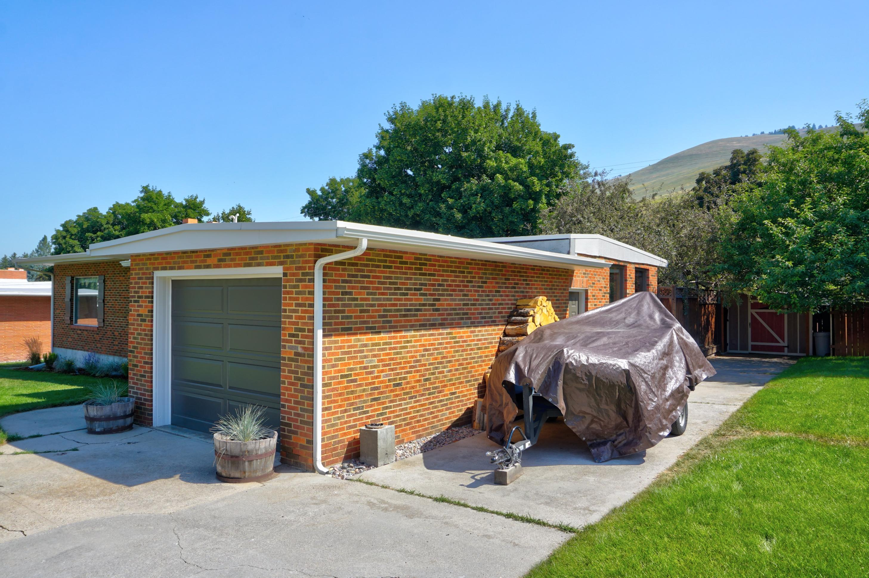 Property Image #12 for MLS #21912372