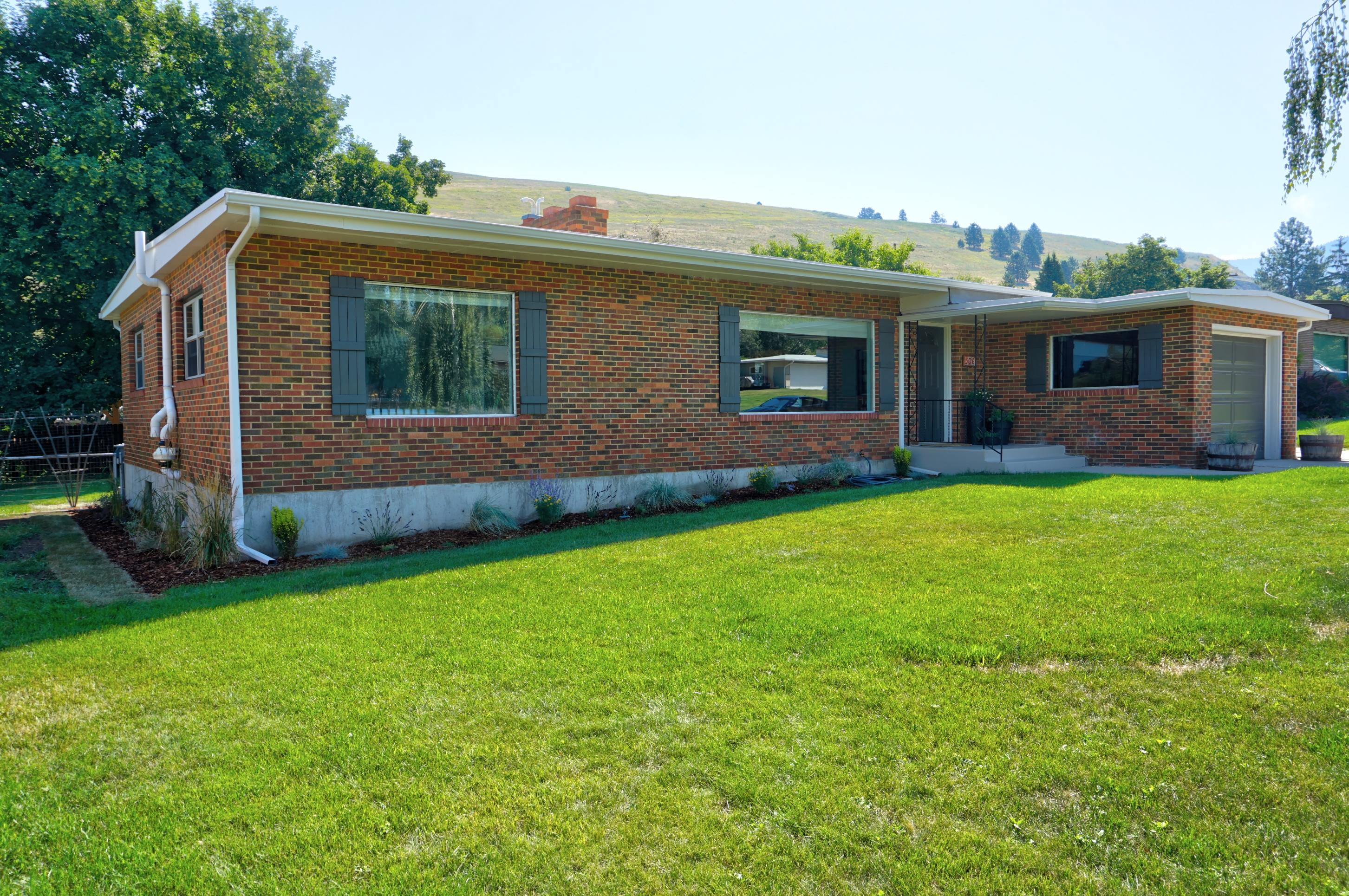 Property Image #34 for MLS #21912372