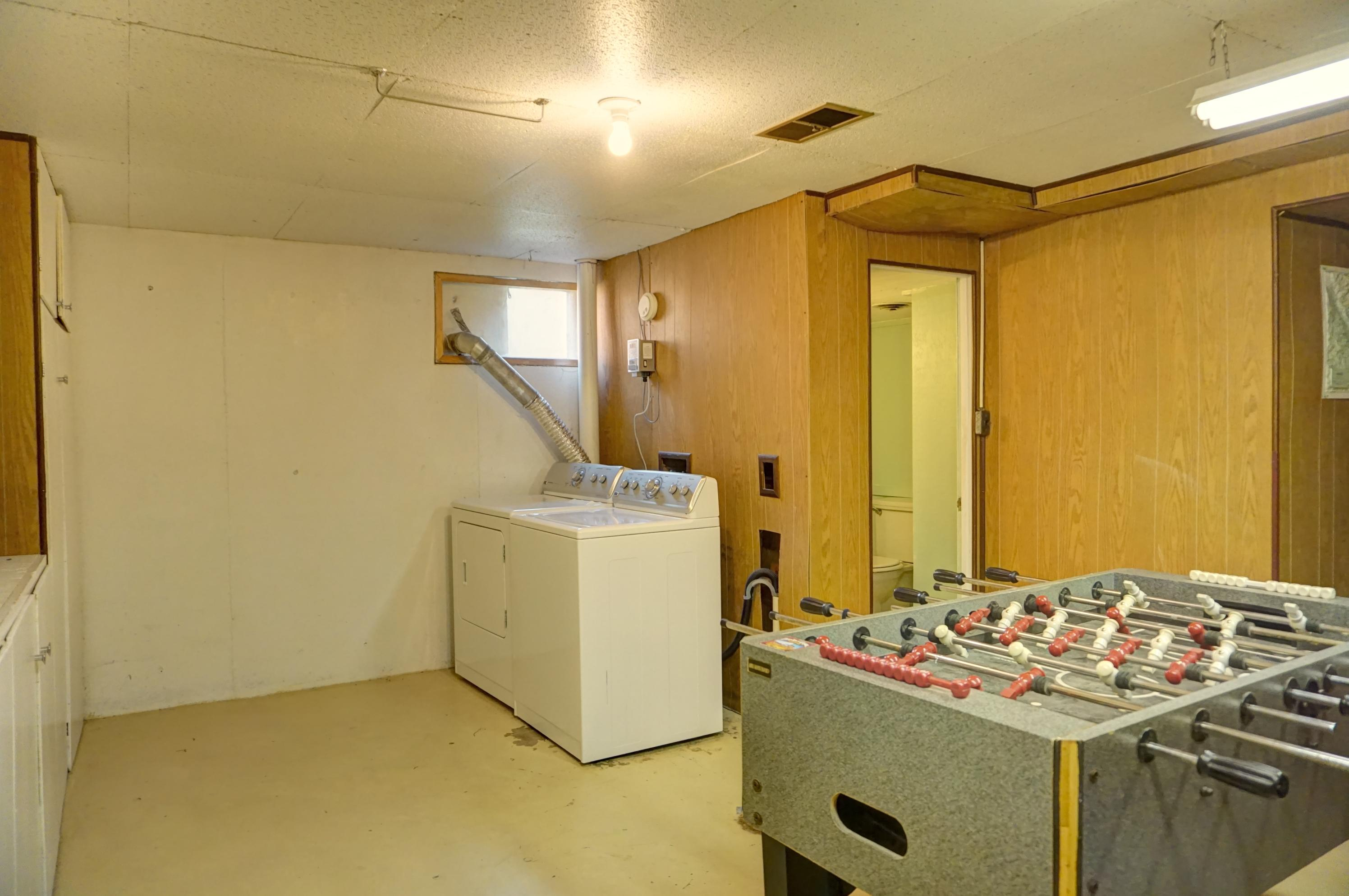Property Image #27 for MLS #21912372