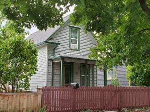 1333 Sherwood Street, Missoula, MT 59802