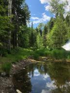 486 Spotted Deer Trail, Fortine, MT 59918