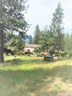 19171 Houle Creek Road, Frenchtown, MT 59834