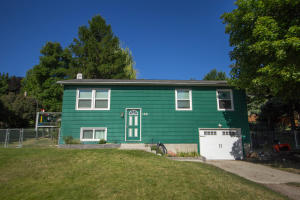 109 Dallas Street, Lolo, MT 59847