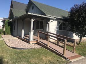 4633 Monticello Place, Missoula, MT 59808