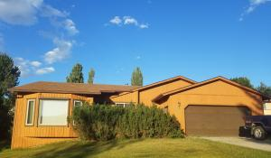 6030 April Lane, Missoula, MT 59803