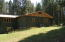 5020 Whitefish Stage Road, Whitefish, MT 59937