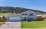 338 Bismark Street, Kalispell, MT 59901