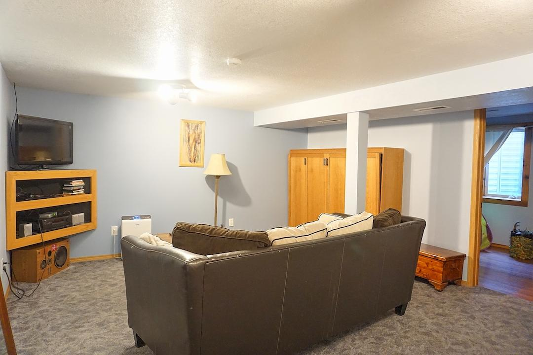 Property Image #11 for MLS #21912681