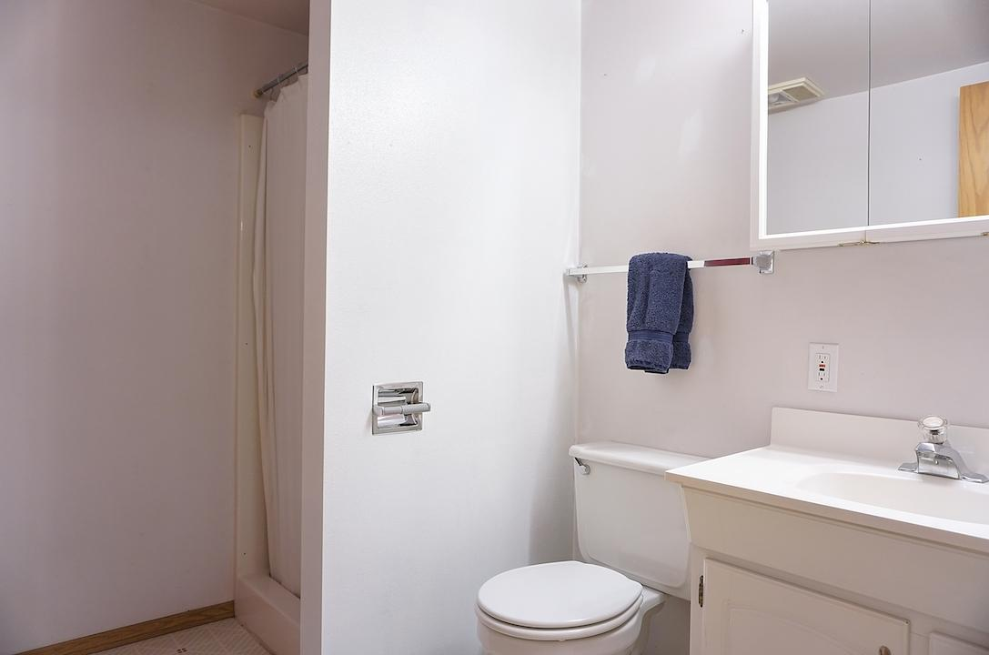 Property Image #16 for MLS #21912681